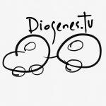 Diogenes.tv